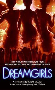 Foto Cover di Dreamgirls, Ebook inglese di Denene Millner, edito da HarperCollins