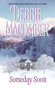 Foto Cover di Someday Soon, Ebook inglese di Debbie Macomber, edito da HarperCollins