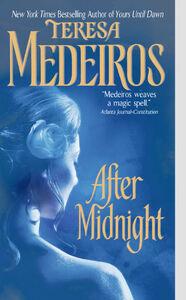 Foto Cover di After Midnight, Ebook inglese di Teresa Medeiros, edito da HarperCollins