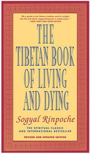 Foto Cover di The Tibetan Book of Living and Dying, Ebook inglese di Sogyal Rinpoche, edito da HarperCollins