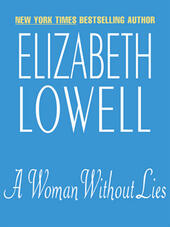 A Woman Without Lies