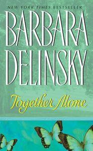 Foto Cover di Together Alone, Ebook inglese di Barbara Delinsky, edito da HarperCollins