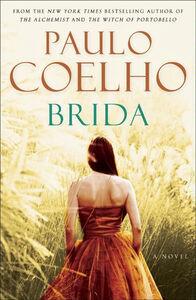 Foto Cover di Brida, Ebook inglese di Paulo Coelho, edito da HarperCollins