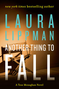 Foto Cover di Another Thing to Fall, Ebook inglese di Laura Lippman, edito da HarperCollins