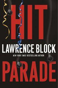 Foto Cover di Hit Parade, Ebook inglese di Lawrence Block, edito da HarperCollins
