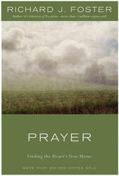 Prayer - 10th Anniversary Edition