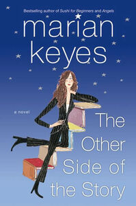 Foto Cover di The Other Side of the Story, Ebook inglese di Marian Keyes, edito da HarperCollins