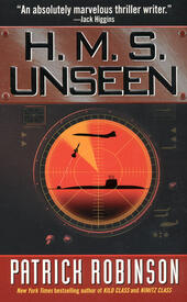 H. M. S. Unseen