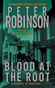 Foto Cover di Blood at the Root, Ebook inglese di Peter Robinson, edito da HarperCollins
