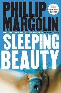 Foto Cover di Sleeping Beauty, Ebook inglese di Phillip Margolin, edito da HarperCollins