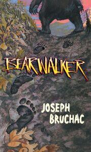 Foto Cover di Bearwalker, Ebook inglese di Joseph Bruchac,Sally Wern Comport, edito da HarperCollins