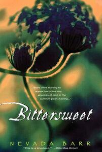 Foto Cover di Bittersweet, Ebook inglese di Nevada Barr, edito da HarperCollins