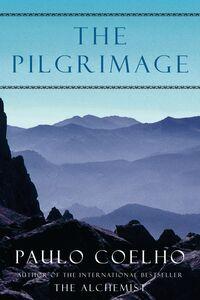 Foto Cover di The Pilgrimage, Ebook inglese di Paulo Coelho, edito da HarperCollins
