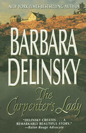 The Carpenter's Lady