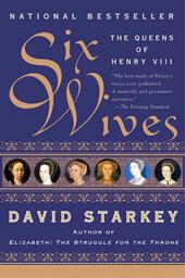 Six Wives