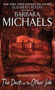 Foto Cover di The Dark on the Other Side, Ebook inglese di Barbara Michaels, edito da HarperCollins