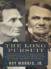 The Long Pursuit