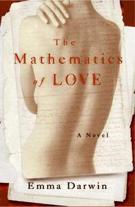 Foto Cover di The Mathematics of Love, Ebook inglese di Emma Darwin, edito da HarperCollins