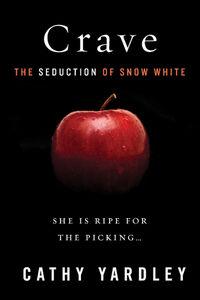 Foto Cover di Crave, Ebook inglese di Cathy Yardley, edito da HarperCollins