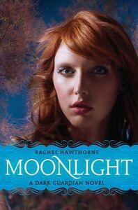 Foto Cover di Moonlight, Ebook inglese di Rachel Hawthorne, edito da HarperCollins