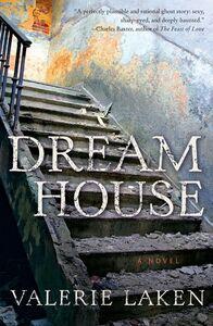 Foto Cover di Dream House, Ebook inglese di Valerie Laken, edito da HarperCollins
