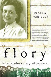 Foto Cover di Flory, Ebook inglese di Flory Van Beek, edito da HarperCollins