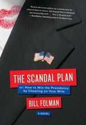The Scandal Plan