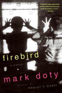 Foto Cover di Firebird, Ebook inglese di Mark Doty, edito da HarperCollins