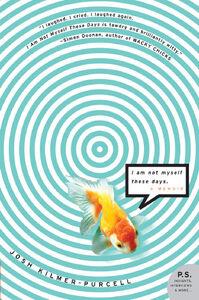 Foto Cover di I Am Not Myself These Days, Ebook inglese di Josh Kilmer-Purcell, edito da HarperCollins