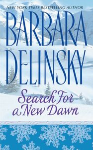 Foto Cover di Search for a New Dawn, Ebook inglese di Barbara Delinsky, edito da HarperCollins