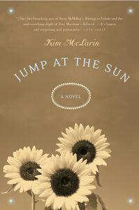 Foto Cover di Jump at the Sun, Ebook inglese di Kim McLarin, edito da HarperCollins