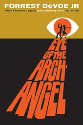 Eye of the Archangel