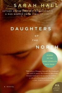 Foto Cover di Daughters of the North, Ebook inglese di Sarah Hall, edito da HarperCollins