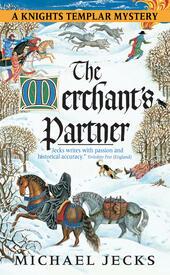 The Merchant's Partner