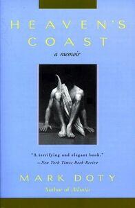 Foto Cover di Heaven's Coast, Ebook inglese di Mark Doty, edito da HarperCollins