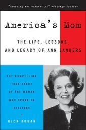 America's Mom