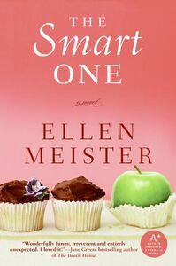 Foto Cover di The Smart One, Ebook inglese di Ellen Meister, edito da HarperCollins