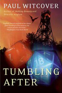 Foto Cover di Tumbling After, Ebook inglese di Paul Witcover, edito da HarperCollins