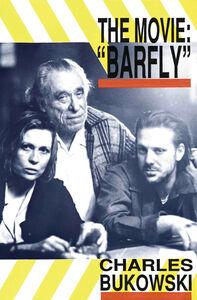 Foto Cover di Barfly - The Movie, Ebook inglese di Charles Bukowski, edito da HarperCollins