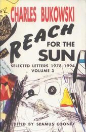 Reach for the Sun, Volume 3