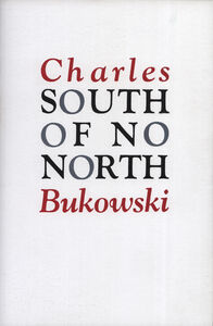 Foto Cover di South of No North, Ebook inglese di Charles Bukowski, edito da HarperCollins