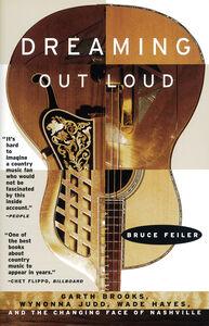 Foto Cover di Dreaming Out Loud, Ebook inglese di Bruce Feiler, edito da HarperCollins