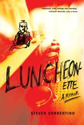 Luncheonette
