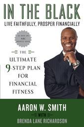 In the Black: Live Faithfully, Prosper Financially