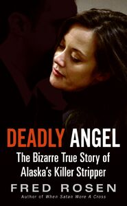 Foto Cover di Deadly Angel, Ebook inglese di Fred Rosen, edito da HarperCollins
