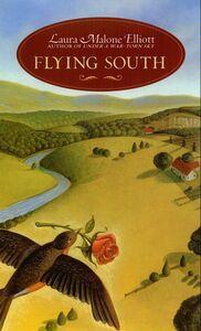 Foto Cover di Flying South, Ebook inglese di Laura Malone Elliott, edito da HarperCollins