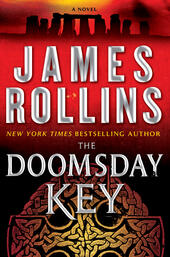 The Doomsday Key