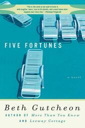 Five Fortunes