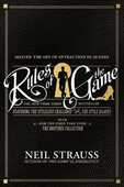 Libro in inglese Rules of the Game: The Stylelife Challenge, the Routines Collection and the Style Diaries Neil Strauss