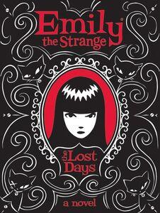 Foto Cover di The Lost Days, Ebook inglese di AA.VV edito da HarperCollins